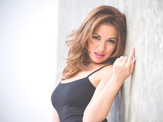 Nikki Crystal's Hot Adult Sex Web Cam Chat Room